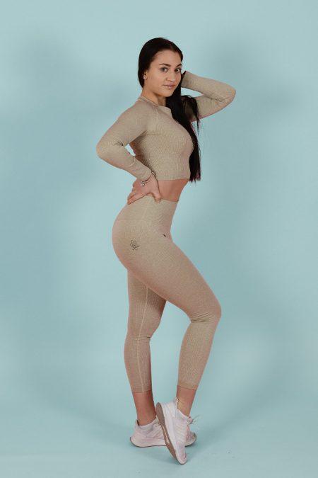 AtomPower-Pure-Nude-Fitnes-komplet-1